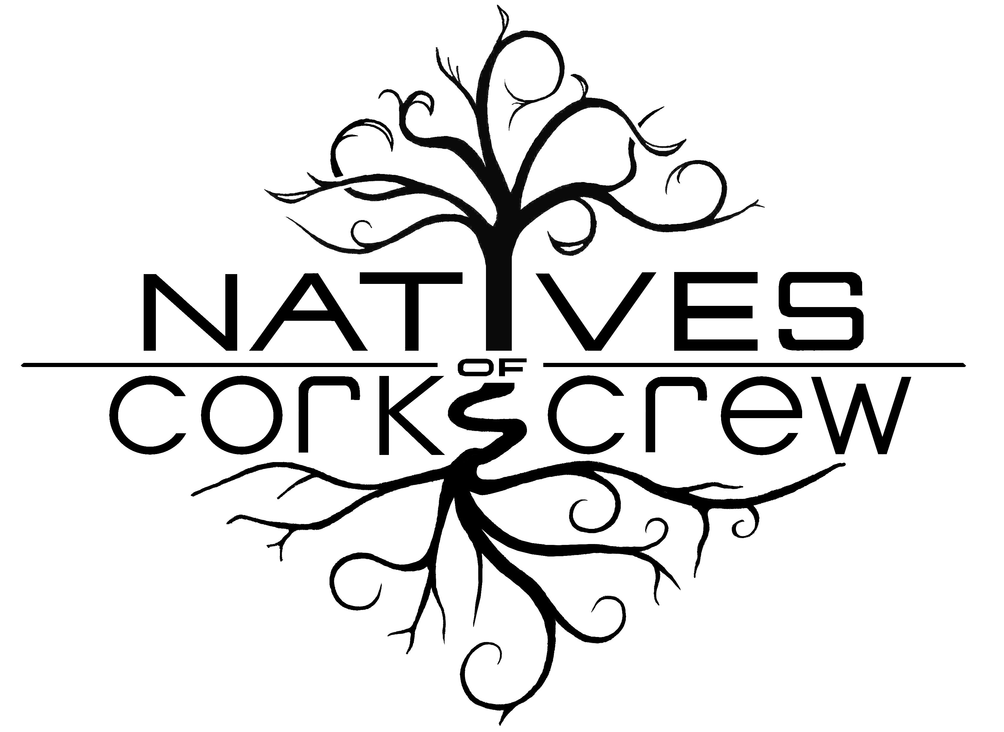 Natives of Corkscrew Nursery + Environmental